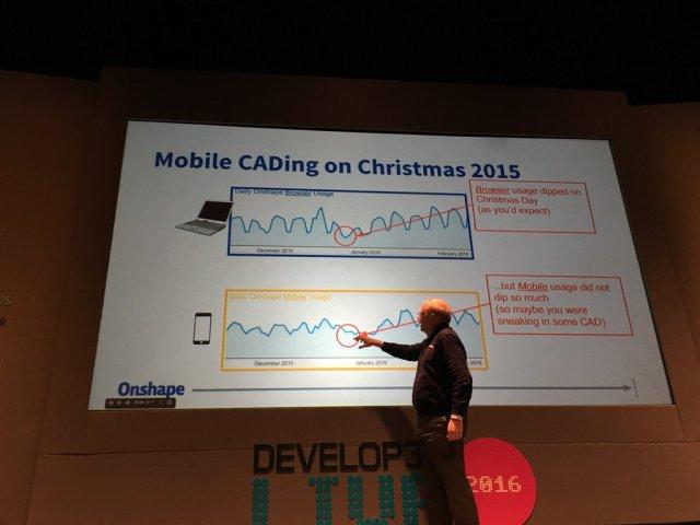 mobile cad1.jpg